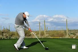 macht play golf